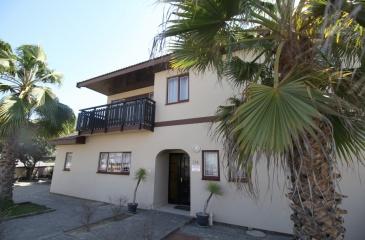 Swakopmund, Kramersdorf, 3 Bedrooms Bedrooms, ,2 BathroomsBathrooms,House,For Sale,1051