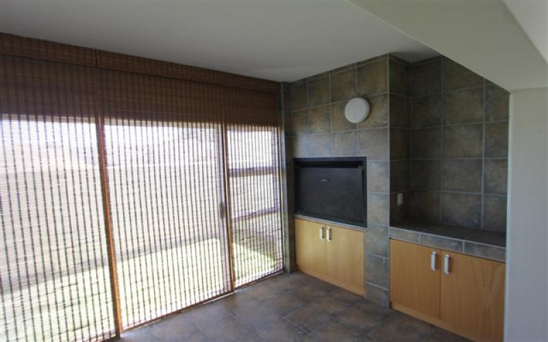 Swakopmund, Vogelstrand, 3 Bedrooms Bedrooms, ,2 BathroomsBathrooms,Flat,For Sale,1055