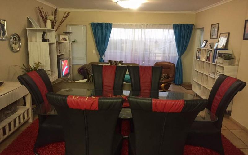 Langstrand, 2 Bedrooms Bedrooms, ,2 BathroomsBathrooms,Flat,For Sale,1058