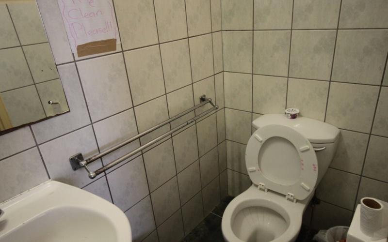 Swakopmund, Central, 1 Bedroom Bedrooms, ,1 BathroomBathrooms,Flat,For Sale,1064