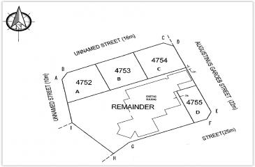 Swakopmund, Mondesa, ,Commercial,For Sale,1086