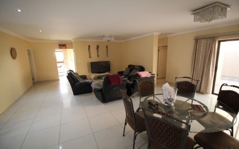 Swakopmund, Oceanview, 3 Bedrooms Bedrooms, ,3 BathroomsBathrooms,House,For Sale,1088