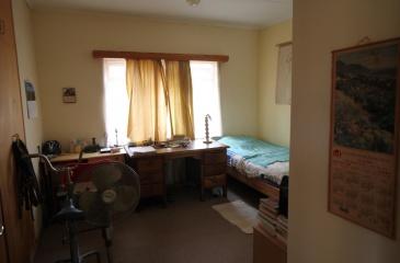 Swakopmund, Kramersdorf, 3 Bedrooms Bedrooms, ,2 BathroomsBathrooms,House,For Sale,1097