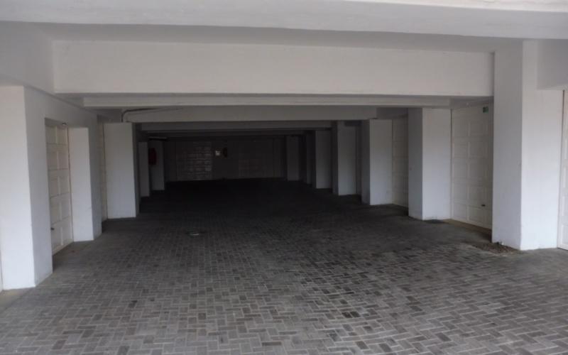 Swakopmund, Central, 2 Bedrooms Bedrooms, ,2 BathroomsBathrooms,Flat,For Sale,1108