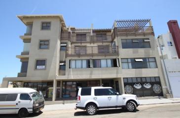 Swakopmund, CBD, ,Commercial,For Sale,1121