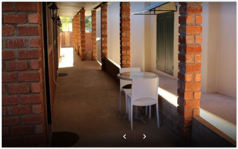 Tsumeb, ,Commercial,For Sale,1140