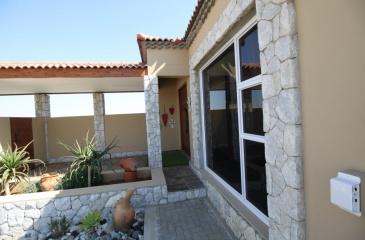 Swakopmund, Rossmund, 3 Bedrooms Bedrooms, ,3 BathroomsBathrooms,House,For Sale,1142