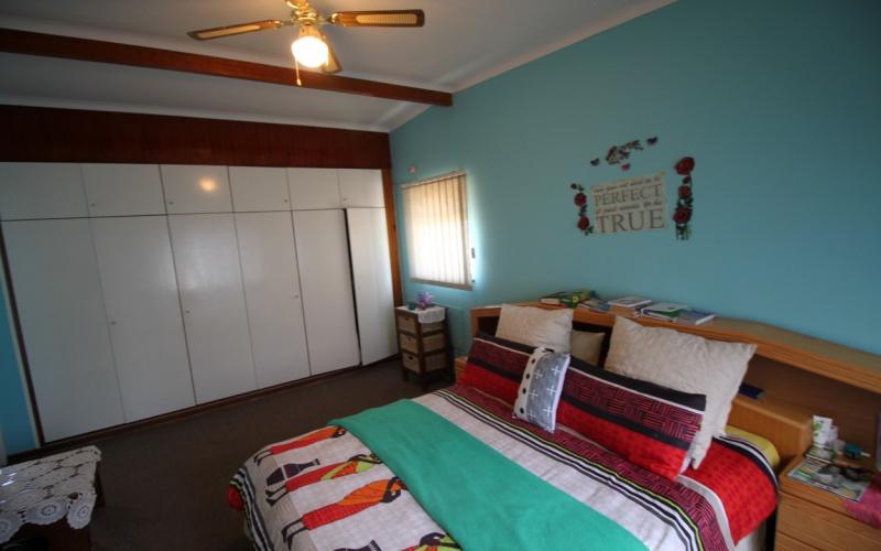 Swakopmund, Vineta, 2 Bedrooms Bedrooms, ,2 BathroomsBathrooms,House,For Sale,1147