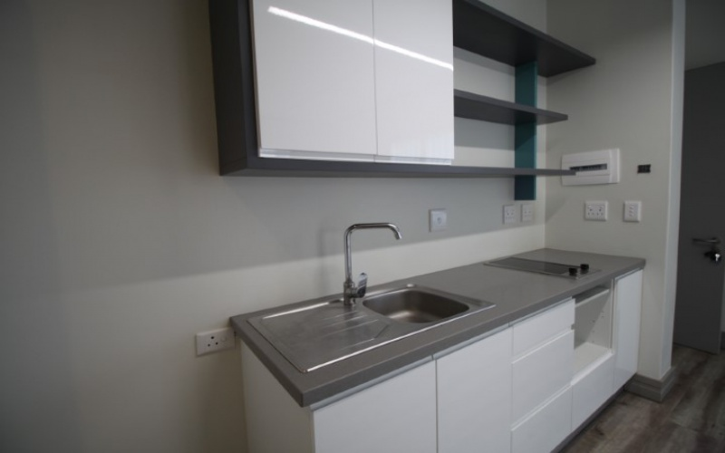 Swakopmund, Oceanview, 1 Bedroom Bedrooms, ,1 BathroomBathrooms,Flat,For Sale,1151