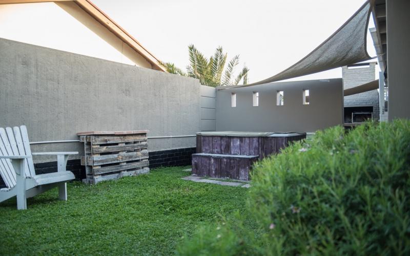 Swakopmund, Vineta, 3 Bedrooms Bedrooms, ,2 BathroomsBathrooms,House,For Sale,1156