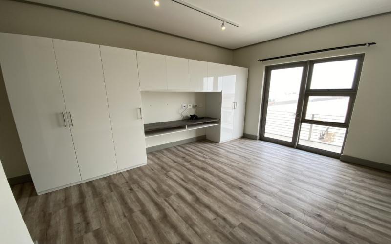 Swakopmund, Extension 16, 1 Bedroom Bedrooms, ,1 BathroomBathrooms,Flat,For Sale,1165