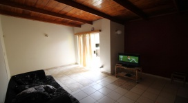 Swakopmund, Tamariskia, 5 Bedrooms Bedrooms, ,3 BathroomsBathrooms,House,For Sale,1174