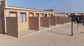 Swakopmund, Mondesa, 22 Bedrooms Bedrooms, ,22 BathroomsBathrooms,Flat,For Sale,1180