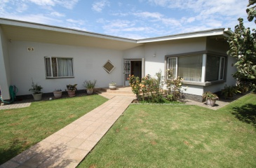 Address not available!, 2 Bedrooms Bedrooms, ,1 BathroomBathrooms,House,For Sale,1002