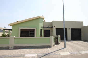 Address not available!, 3 Bedrooms Bedrooms, ,2 BathroomsBathrooms,House,For Sale,1003