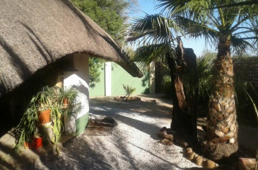 Omaruru, 3 Bedrooms Bedrooms, ,1 BathroomBathrooms,House,For Sale,1013