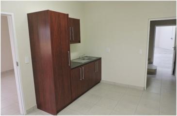Swakopmund, Extension 10, ,Commercial,For Sale,1021