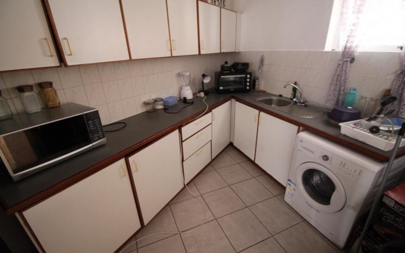 Swakopmund, Erongo, 1 Bedroom Bedrooms, ,1 BathroomBathrooms,Flat,For Sale,1039